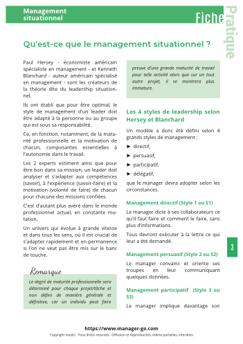 Management situationnel : adapter son leadership-4