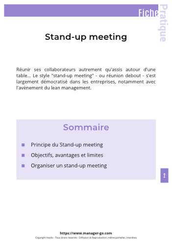 Conduire un stand-up meeting-3