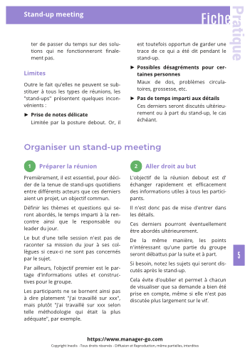 Conduire un stand-up meeting-6