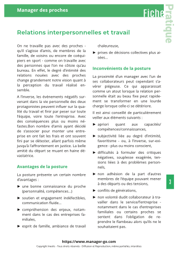 Manager des proches-4