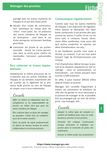 Manager des proches-6