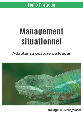 Management situationnel : adapter son leadership