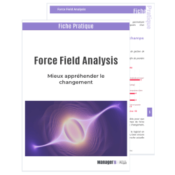 Force Field Analysis -...