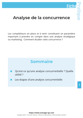 Analyser la concurrence-3