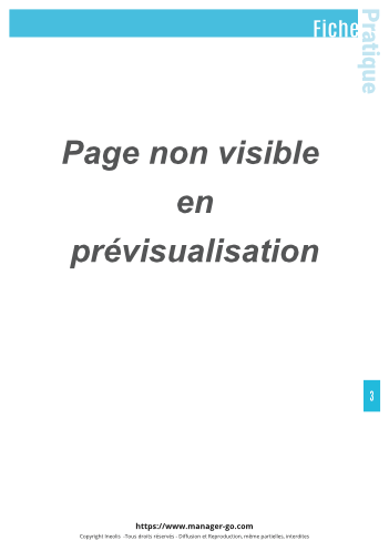 Analyser la concurrence-4