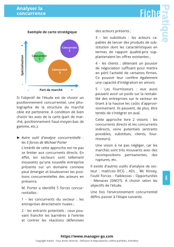 Analyser la concurrence-7